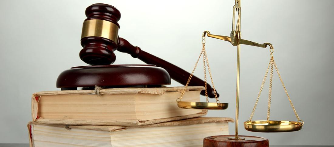 Anwalt Pferderecht