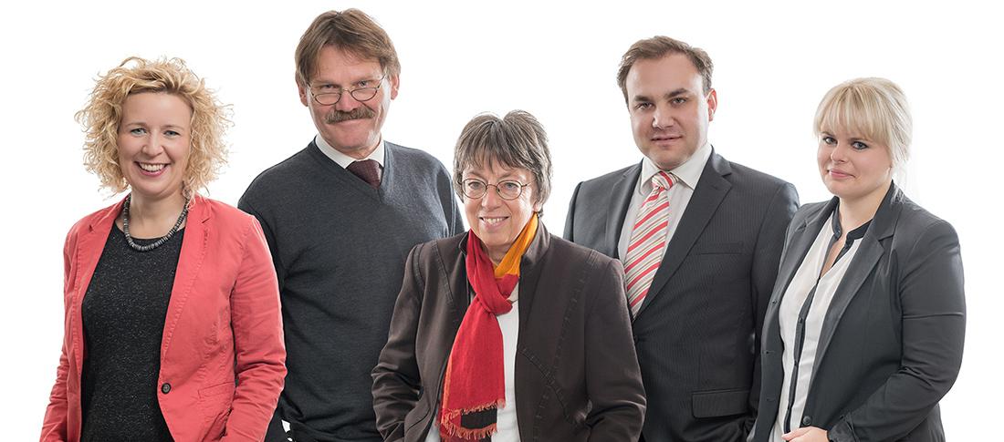 Anwaltskanzlei Roth und Kollegen Anwälte Pferderecht Bad Saulgau